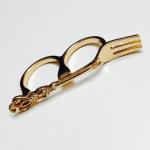 #favoritethings: Antique MiniatureJewelry